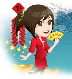 Major Award Recognises Airasia S Customer Service