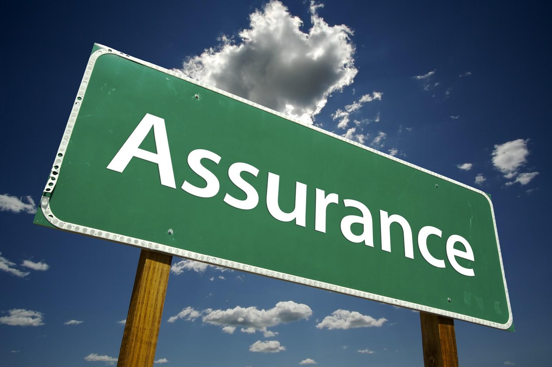 assurance_0.jpg