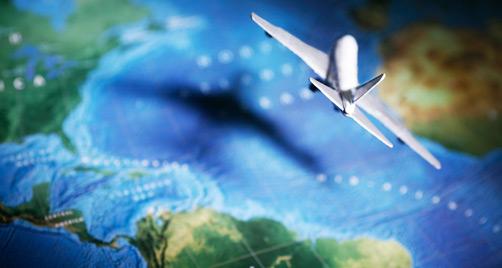 Industrie du tourisme cinq conseils pour un service client de qualit ept - Voyage prive avis consommateur ...