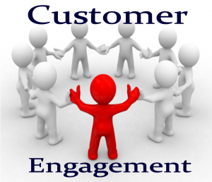Understanding The Background Of Customer Engagement