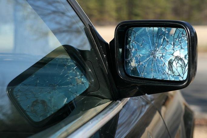 Cutting car customer service complaints | Eptica - Multi Channel