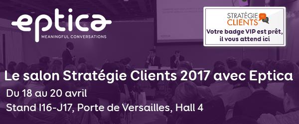Stratégie Clients banner