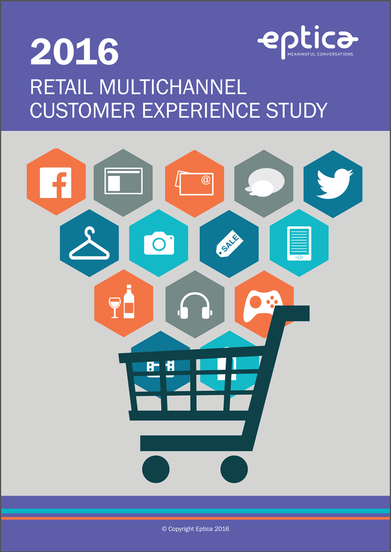 research papers on consumer behaviour