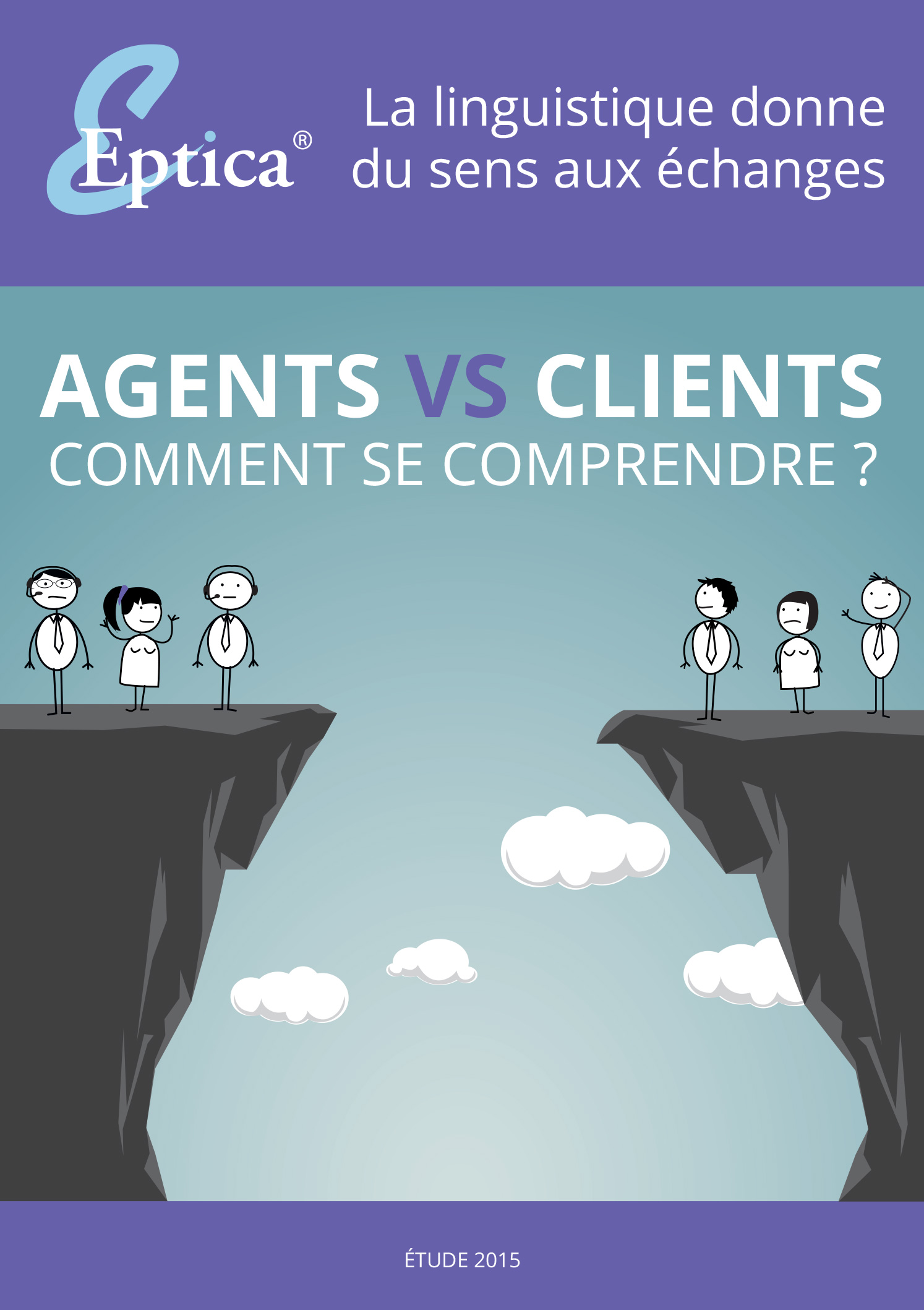 agents_vs_client_etudes